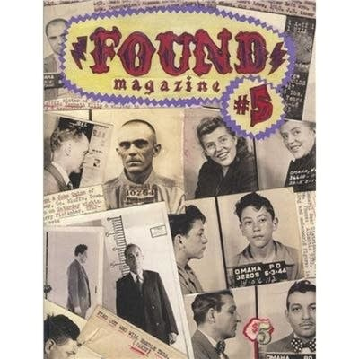 Cfac4a 20121126 found magazine