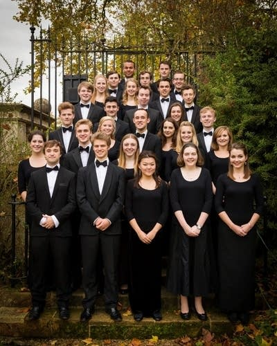 6802b0 20170105 choir of clare college cambridge