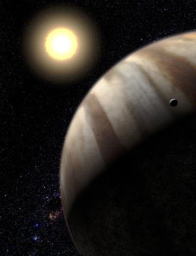 E00382 20081031 planets