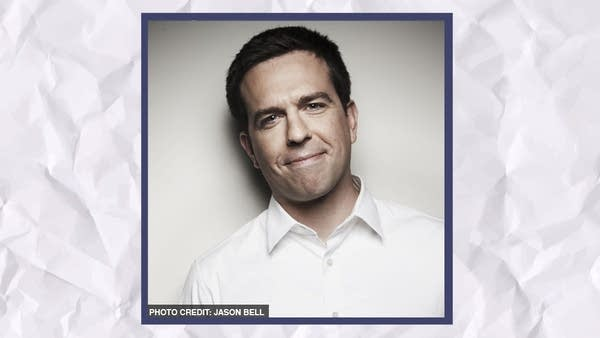 Don't Ask Tig: Ed Helms