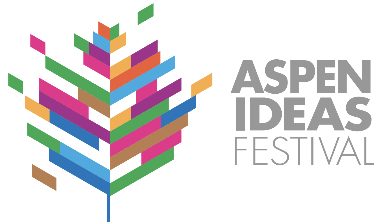 The Aspen Ideas Festival