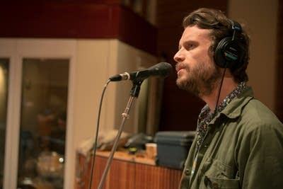 B51a9c 20120511 father john misty front