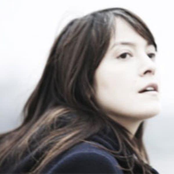 Singer/Songwriter Keren Ann