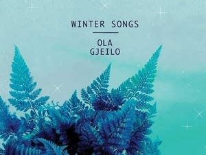 'Winter Songs'