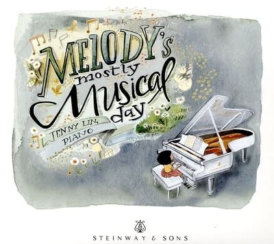 A4367d 20170221 jenny lin melody s mostly musical day