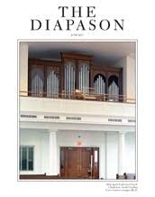 The Diapason