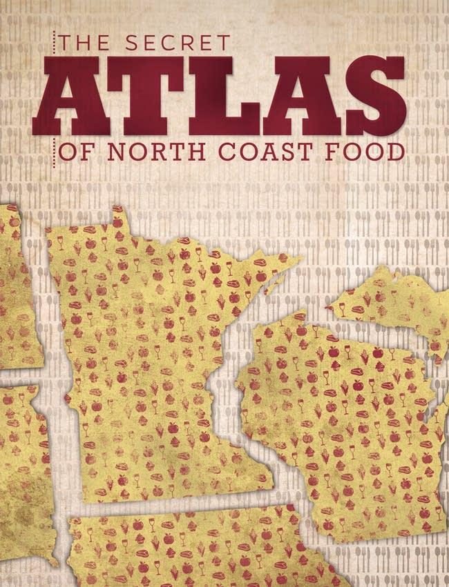 James Norton North Coast Food