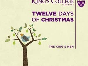 """Twelve Days of Christmas"""