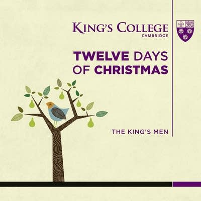C75075 20161222 twelve days of christmas