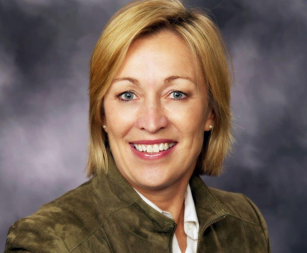 Lisa Jansa