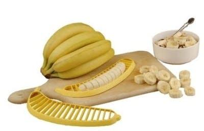 6d039e 20130114 banana slicer
