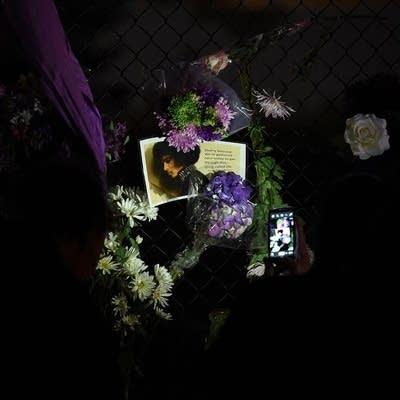45f46b 20160423 prince memorial