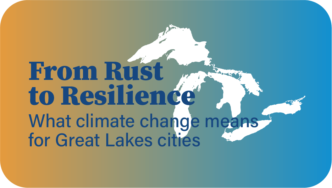 Rust to Resilience