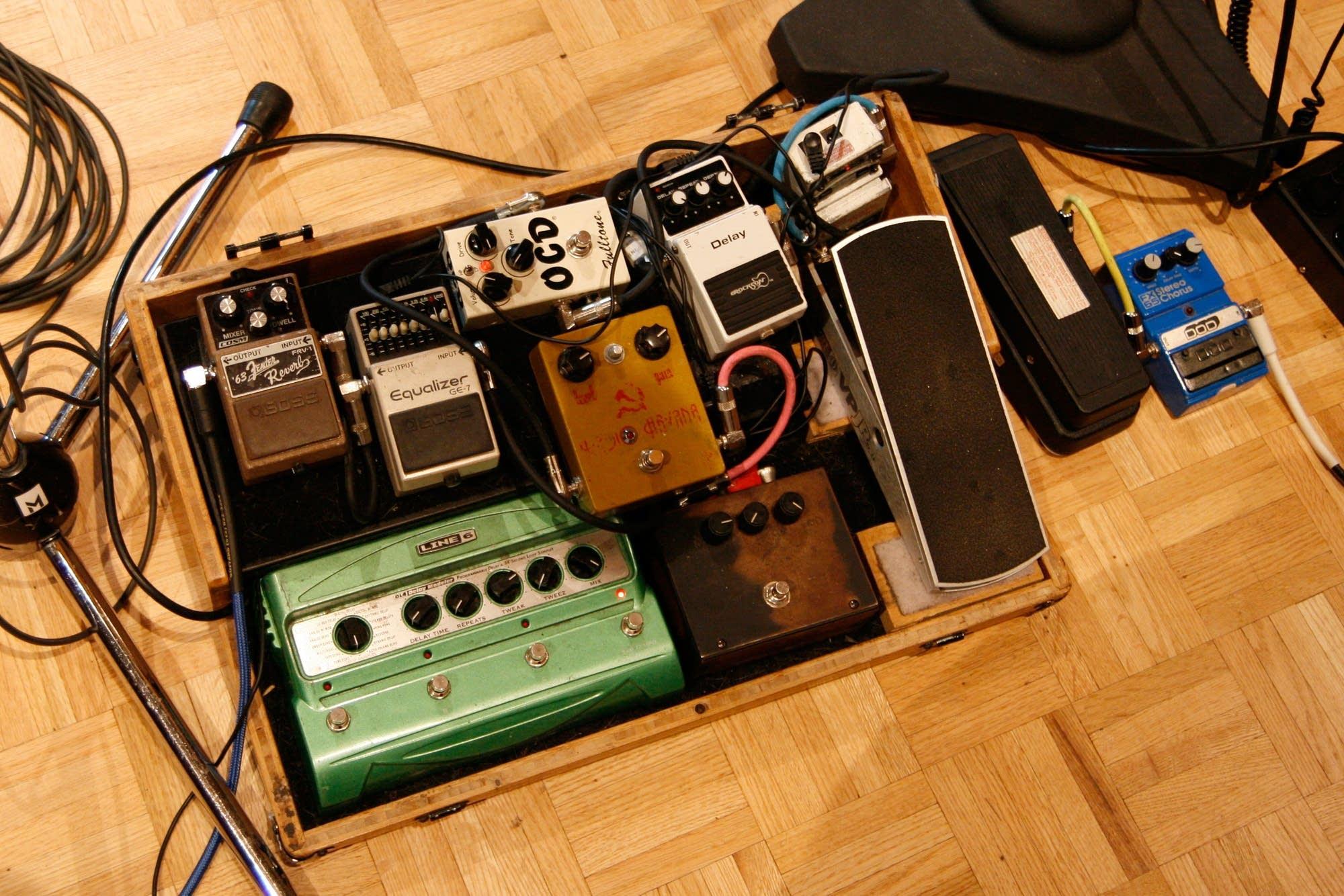 jeremy ylvisaker guitar 5
