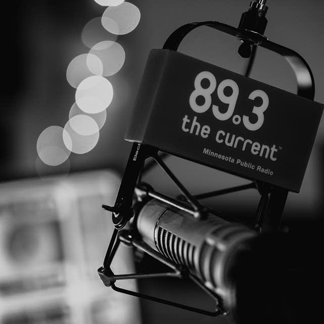 The Current microphone