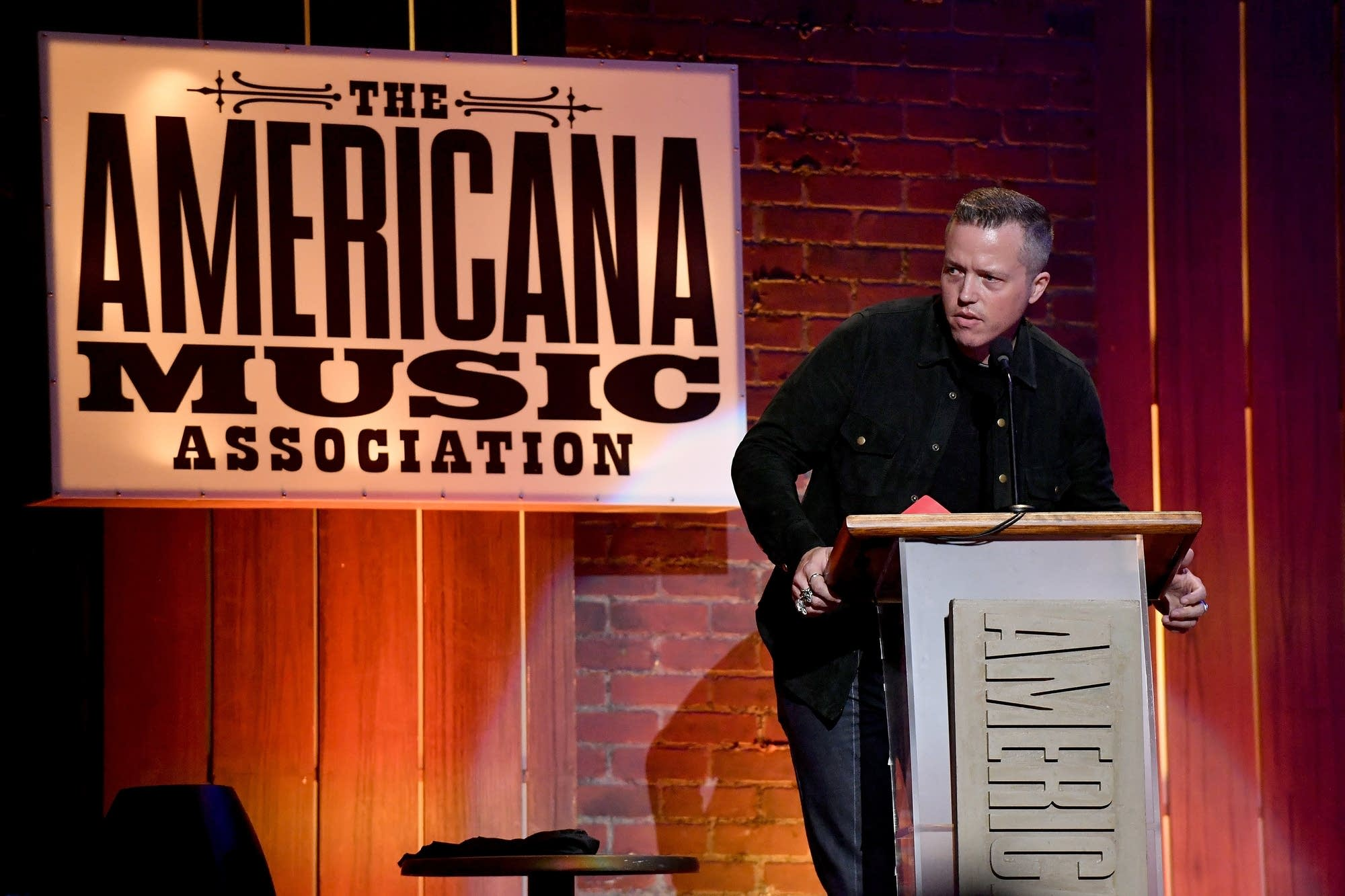 Americana Music Association 2018 Honors and Awards