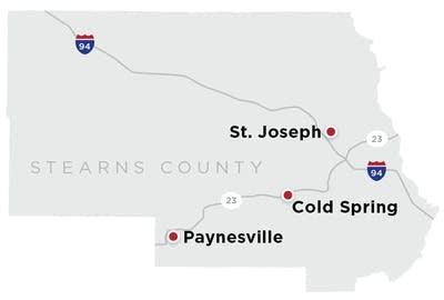 228515 20160910 stearns county