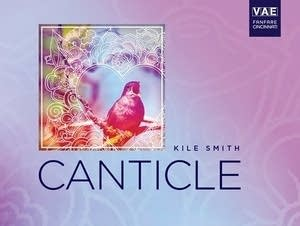 'Canticle'