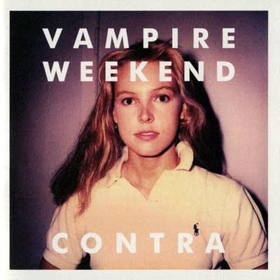 413d2c 20120926 vampire weekend  contra