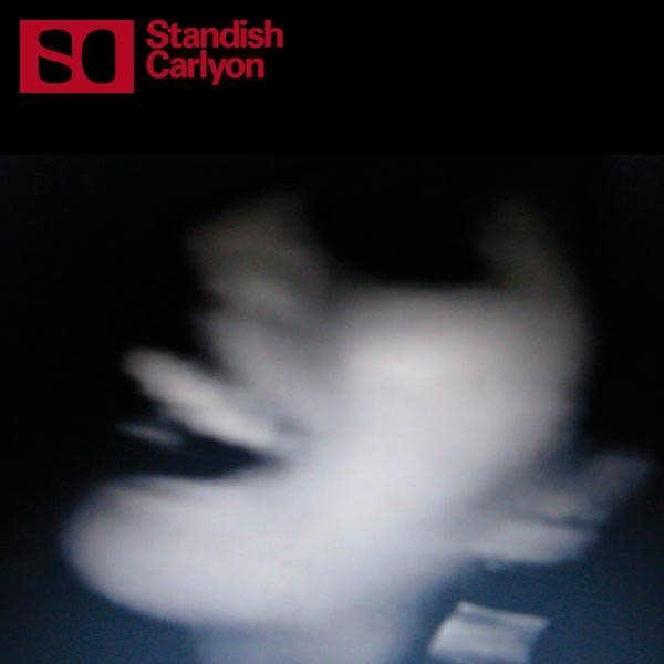 Standish/Carlyon