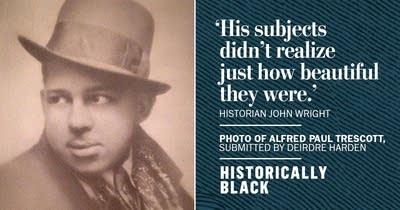 29ee36 20161017 historically black 5