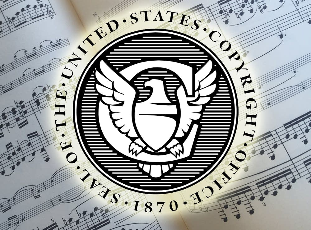 What Might The Proposed Changes In Copyright Law Mean For Classical