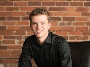 Andrew Noecker
