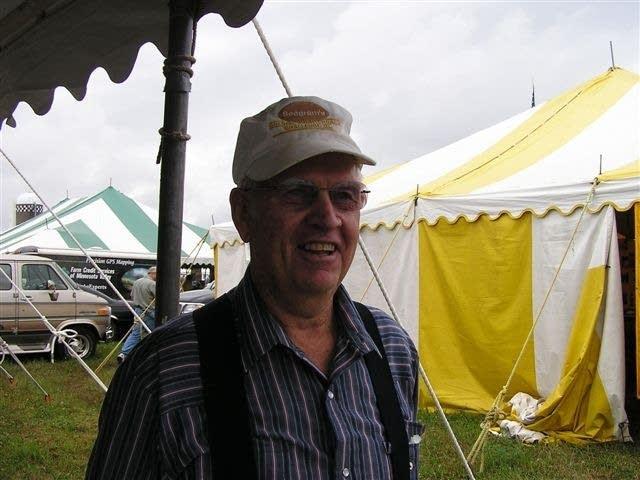 Alfred Jessen