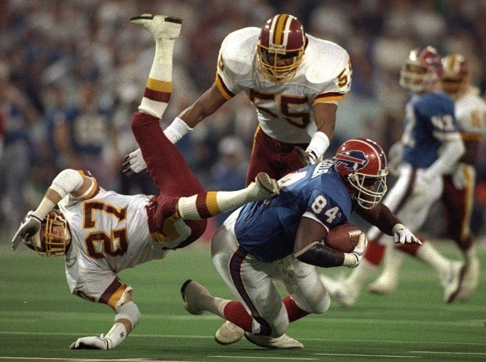 Super Bowl XXVI