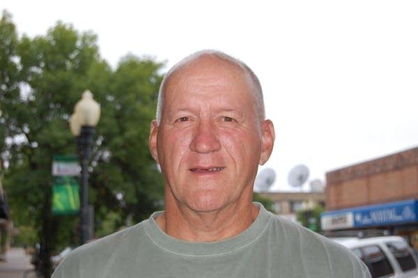 Jim Proebstle