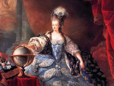 113087 20170428 marie antoinette koningin der fransen