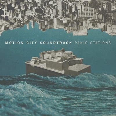 E35b5d 20150731 motion city soundtrack panic stations