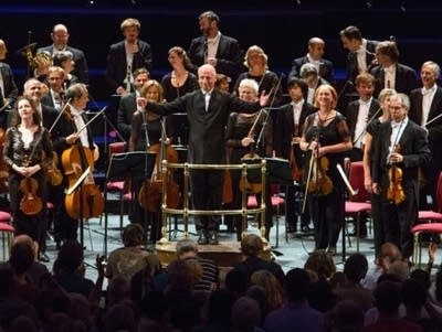A02ddd 20170819 paavo jarvi and the deutsche kammerphilharmonie bremen