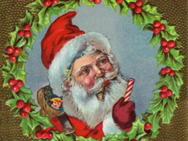 letters to santa video quot a memory quot and other stories minnesota 9263
