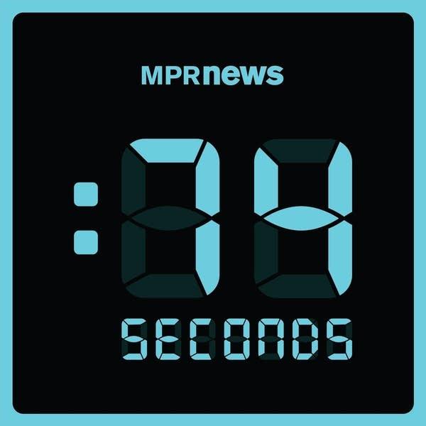MPR News Podcasts | MPR News
