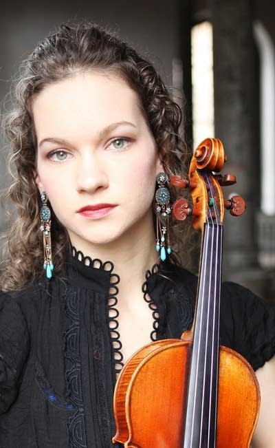 E3df62 20121024 hilary hahn