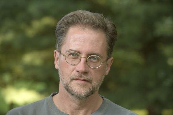 John Reimringer