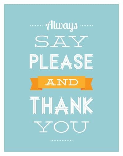 Bcdffb 20130319 please thank you