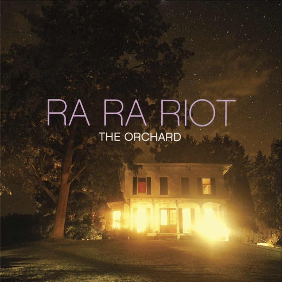 55bdc2 20120926 ra ra riot  the orchard