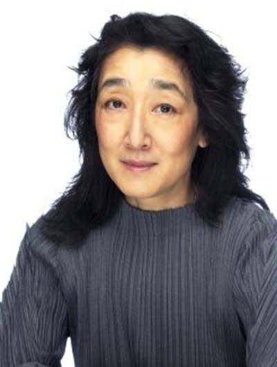 070e9b 20071003 mitsuko uchida1