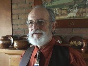 Rick Sowash