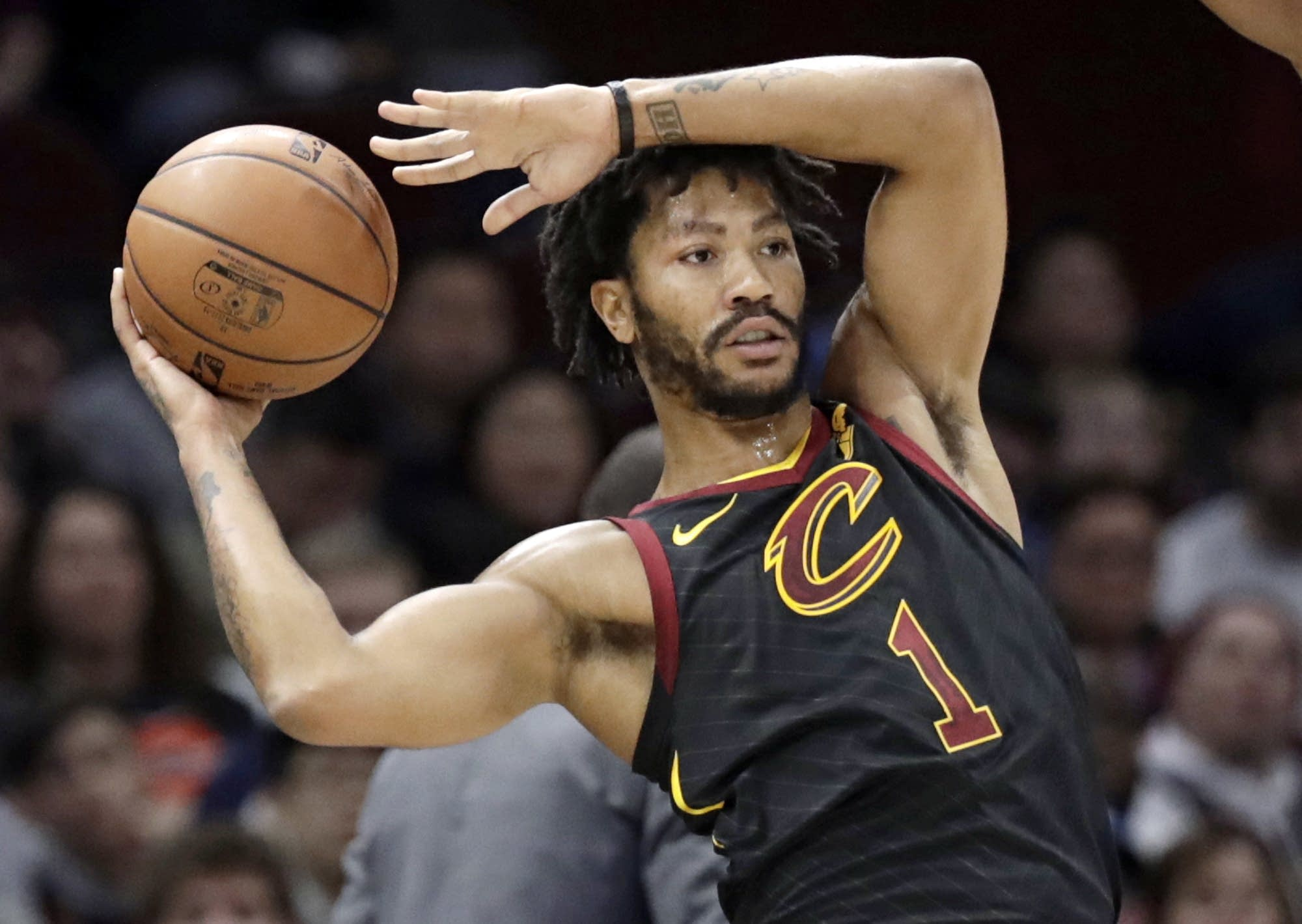 derrick rose signs with timberwolves reunites with thibodeau mpr news