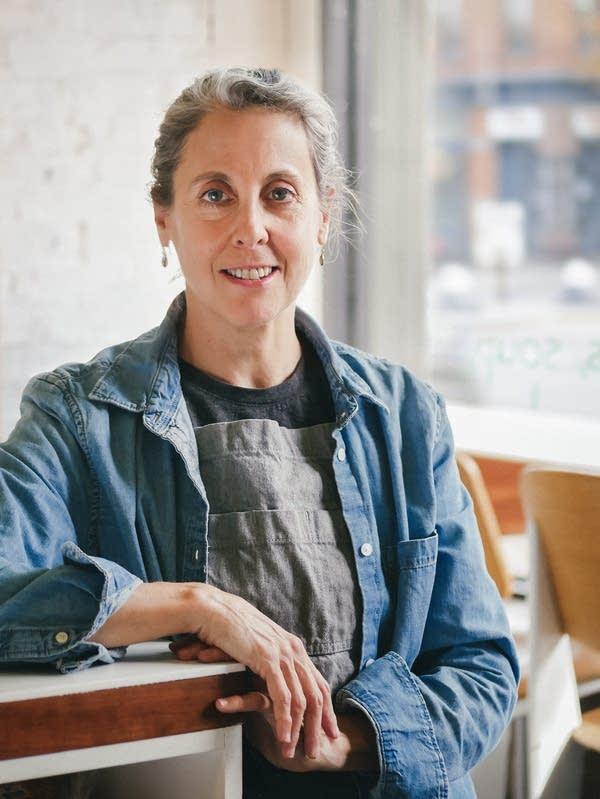 Ilene Rosen