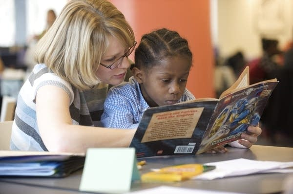 How tutoring helps students