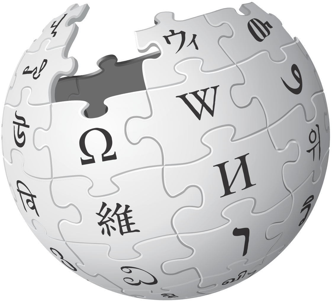 Wikipedia's bum rap