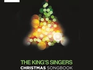 """Christmas Songbook"""