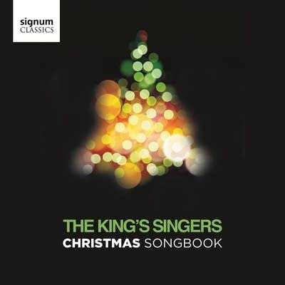 E932b2 20161123 christmas songbook album