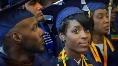 The Living Legacy: Black Colleges in the 21st Century