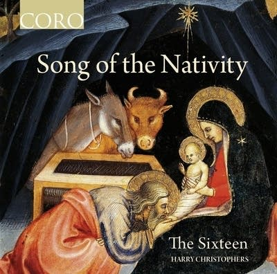 42c897 20161215 song of the nativity