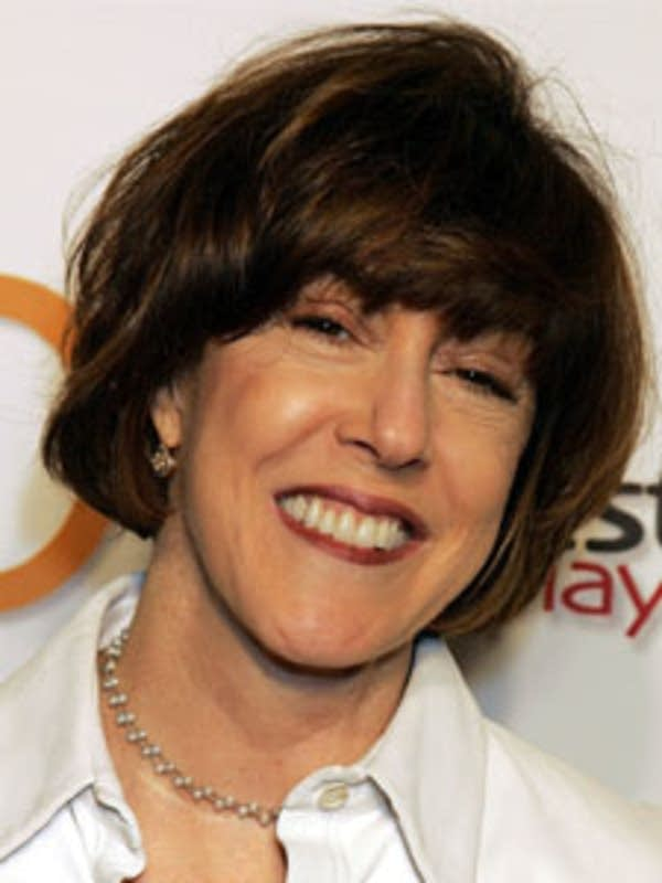 "nora ephron essays on aging Author, director and screenwriter nora ephron, whose films include ""sleepless in seattle,"" ""you've got mail"" and ""when harry more recently, ephron published a collection of essays about aging, ""i remember nothing,"" in 2010 and co-wrote — with her sister delia — the play ""love, loss and what i wore."